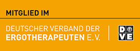 Deutscher Verband der Ergotherapeuten (DVE) e.V.
