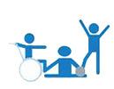 Verein für körper- und mehrfachbehinderte Menschen e. V. Solingen