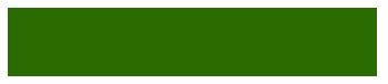Praxis für Ergotherapie Kerstin Geheb Logo